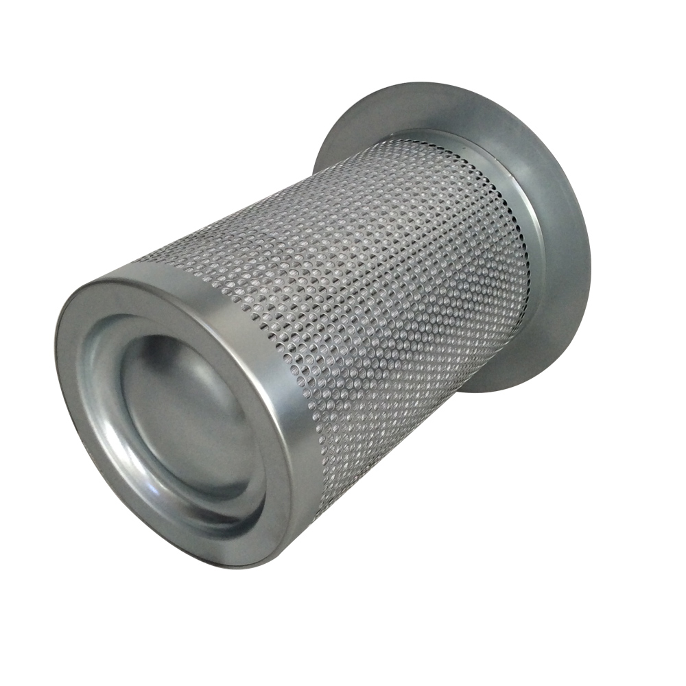 100007587 Oil Separator Element for Compair Screw Air Compressor Spare Parts  L37KW 100013002100007587 Oil Separator Element for Compair Screw Air Compressor Spare Parts  L37KW 100013002
