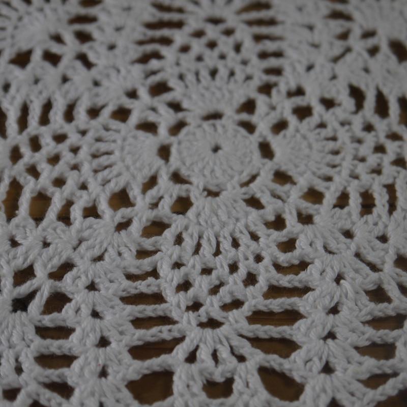 Exelent Kostenlos Häkelarbeitblume Deckchen Muster Ensign - Decke ...