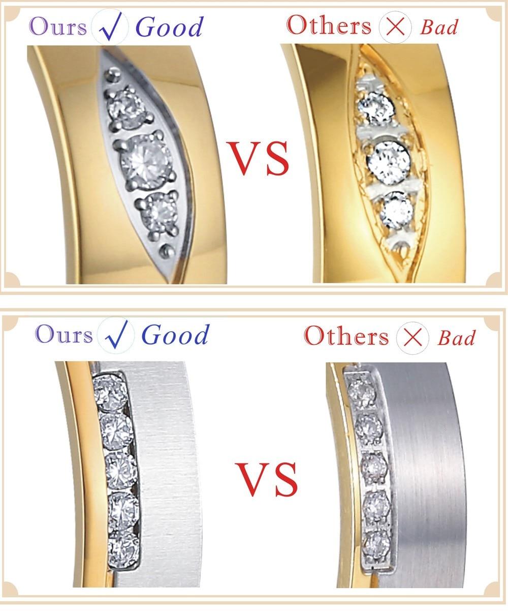 details comparision 4 female rings (3)