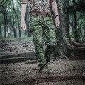 MTP MTP E-ONE тактические Брюки combat брюки может держать колено защиты/Тактический Армия Ripstop Брюки Мультикам Тропик