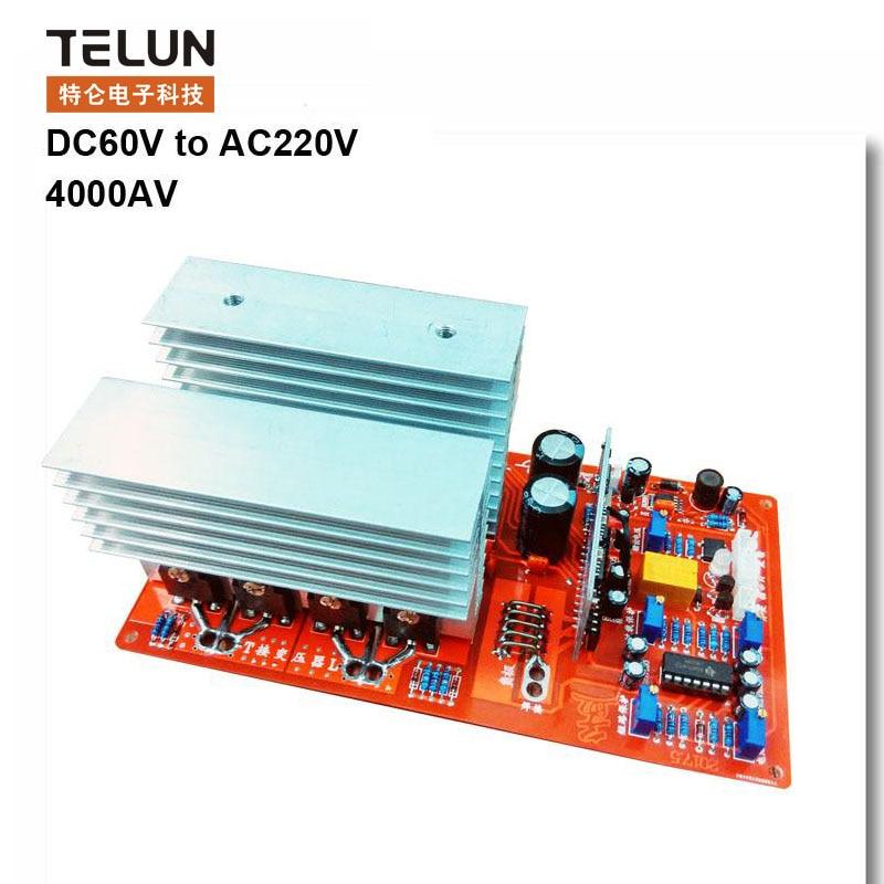 Aliexpress Com   Buy 1pcs 4000 Av W Input Dc60v To Output
