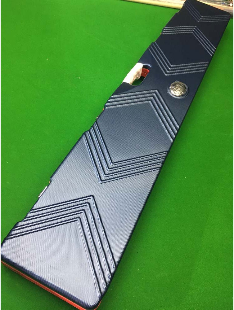 snooker-cue-case-3-4_10