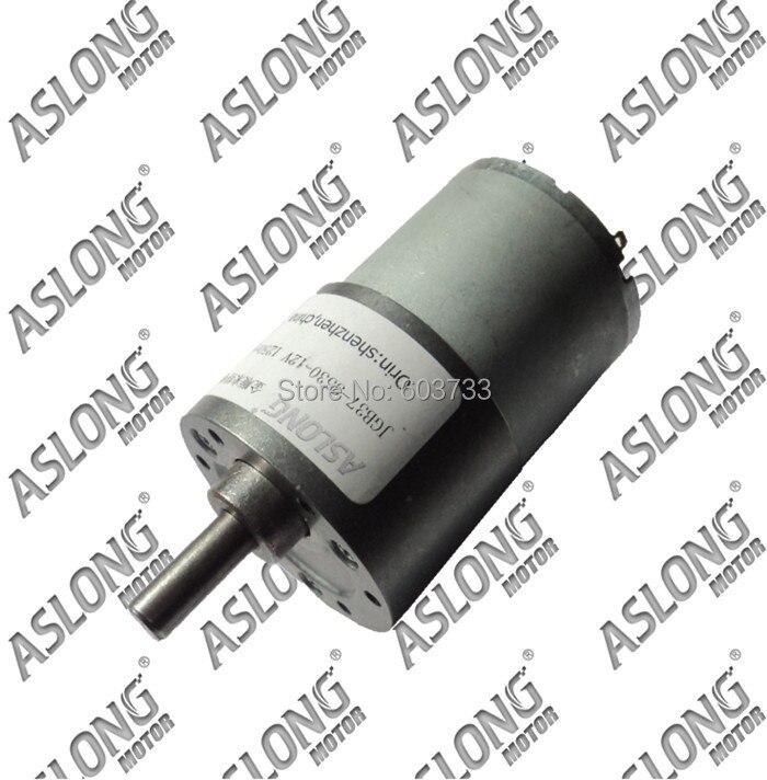 R260 3 V Vibrateur forte Vibration Moteur avec translucide Shell Pour À faire soi-même D/'AlimentAtion