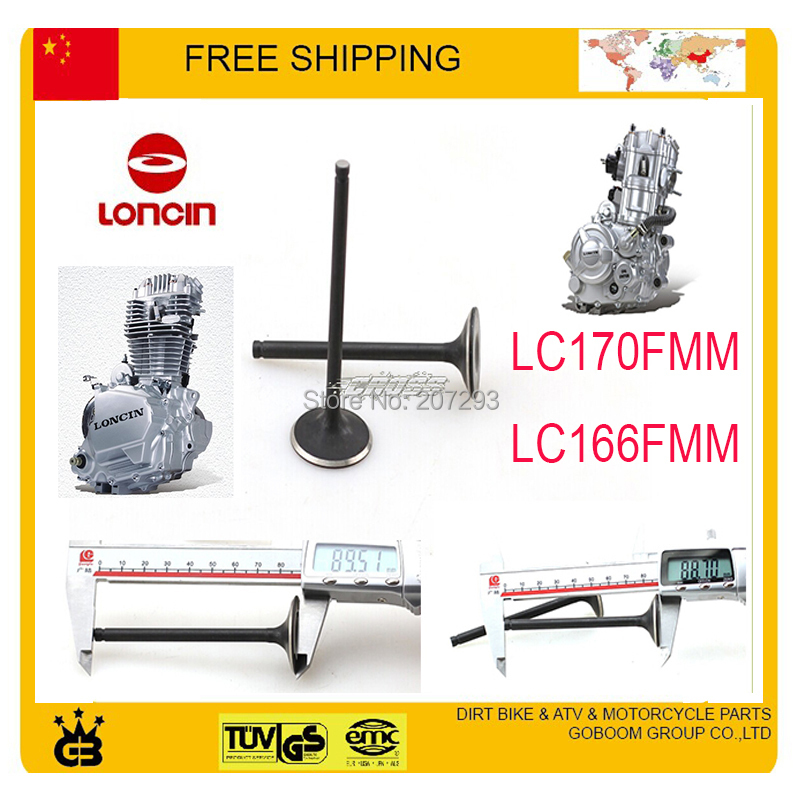 Buy Loncin Engine And Get Free Shipping On Aliexpressrhaliexpress: Loncin 125cc Wiring Diagram At Gmaili.net