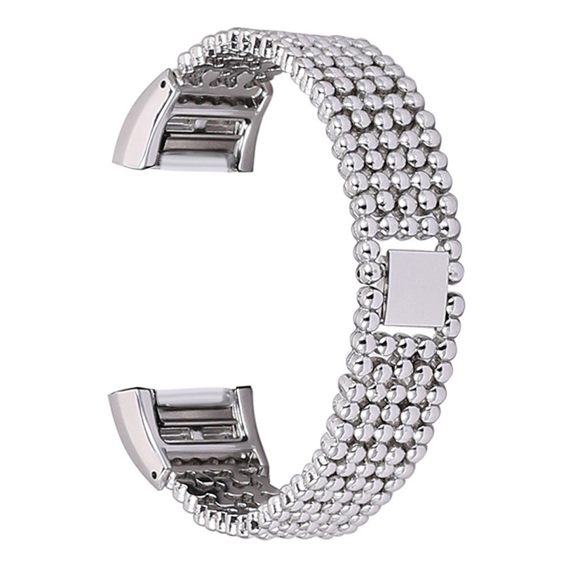 Online Get Cheap Beaded Watch Bands -Aliexpress.com