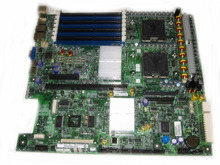 Motherboard for S5000PAL well tested