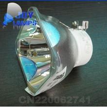 Настоящий и AJ-LBD4 Замена лампы проектора/лампы для LG BD430/BD450/BD460/BD470 /BG630-JL/BG650/BG630/BG650-JL