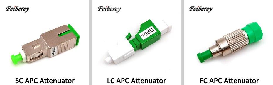 Optical-Fiber-Attenuator-285_03