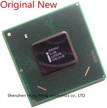 100% Новый BD82HM67 SLJ4N BGA Микросхем