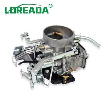 Loreada VERGASER ASSY 8-94207-917-1 8942079171 Für ISUZU G161 Motor
