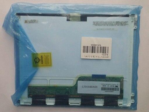 ABBOTT CD1800 Cell Dyn 1800 Hematology Analyzer LCD Screen