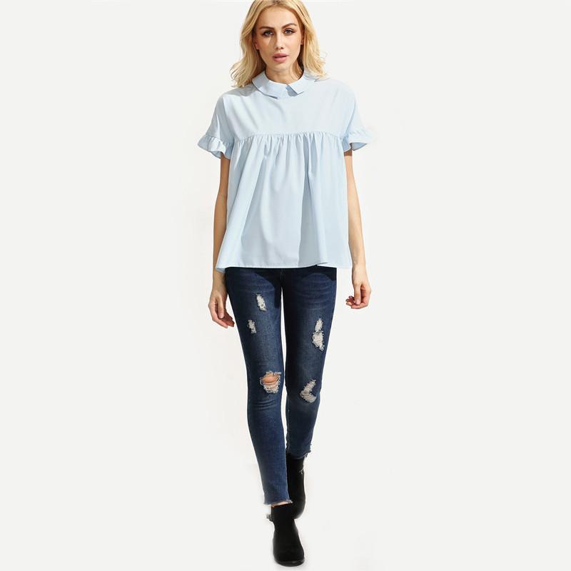 blouse160629518 (3)