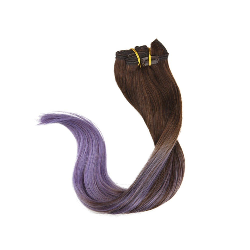 Buy Sample Hair Color And Get Free Shipping On Aliexpress