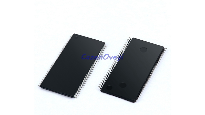 1pcs/lot W9825G6JH-6 W9825G6JH TSOP-54 In Stock