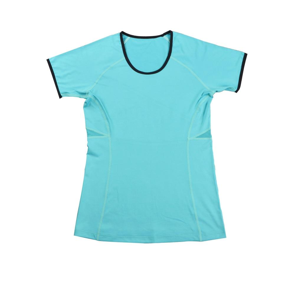 (3 գույ) վերնաշապիկով վերնաշապիկ - Սպորտային հագուստ և աքսեսուարներ - Լուսանկար 1