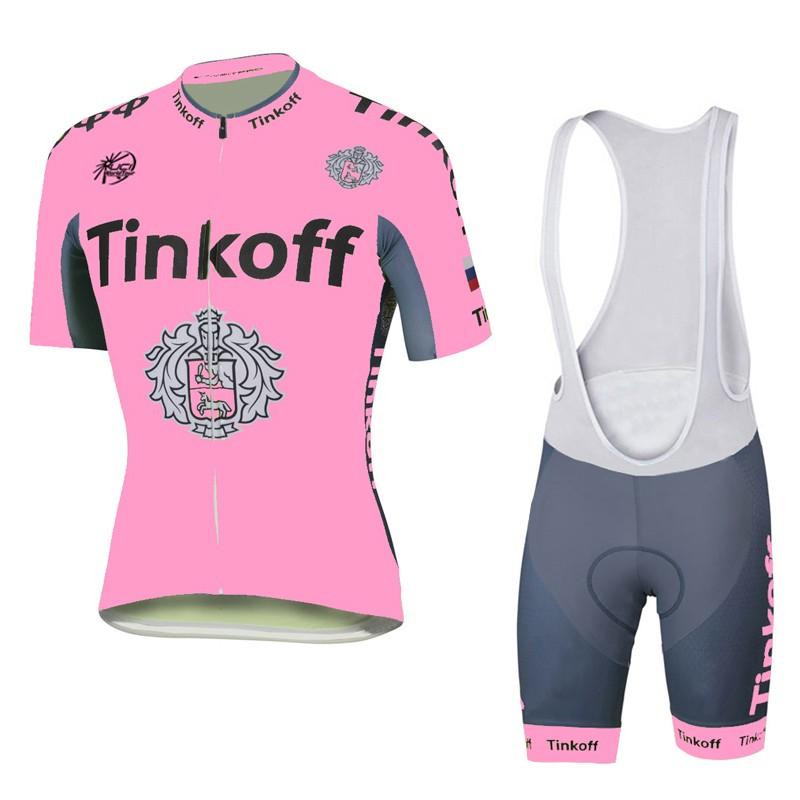 2016 Women TINKOFF SAXO BANK