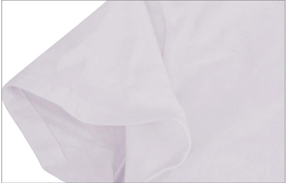 HTB1LVt0KVXXXXanXVXXq6xXFXXXh - New Letters Print Raise Boys And Girls The Same Way T-Shirts Tees