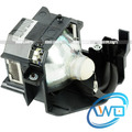 ELPLP43 / V13H010L43 Original lamp with housing for  MovieMate 72; EMP-TWD10/W5D.