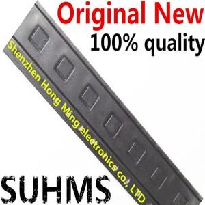 Image 1 - (20 sztuk) 100% nowy SIS412DN T1 GE3 GP SIS412DN S412 QFN 8 Chipset