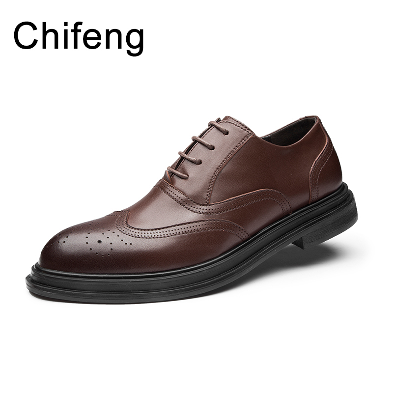 mens casual leather shoes men  spring 2018 fashion man flat men's shoes hot sale mens italian style flat shoes genuine leather handmade men casual flats top quality oxford shoes men leather shoes
