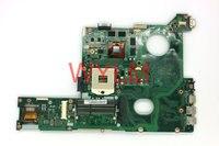 ฟรีช้อปปิ้งเดิม60-N8IMB1400สำหรับN46VM N46VZแล็ปท็อป