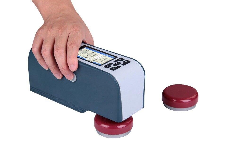 Aliexpress.com : Buy Portable Handheld colorimeter deviation ...
