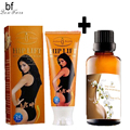 hip lift up Buttock enlargement essential oil ,ass Enhancement cream, ass Liftting Up best big ass cream butt enlargement