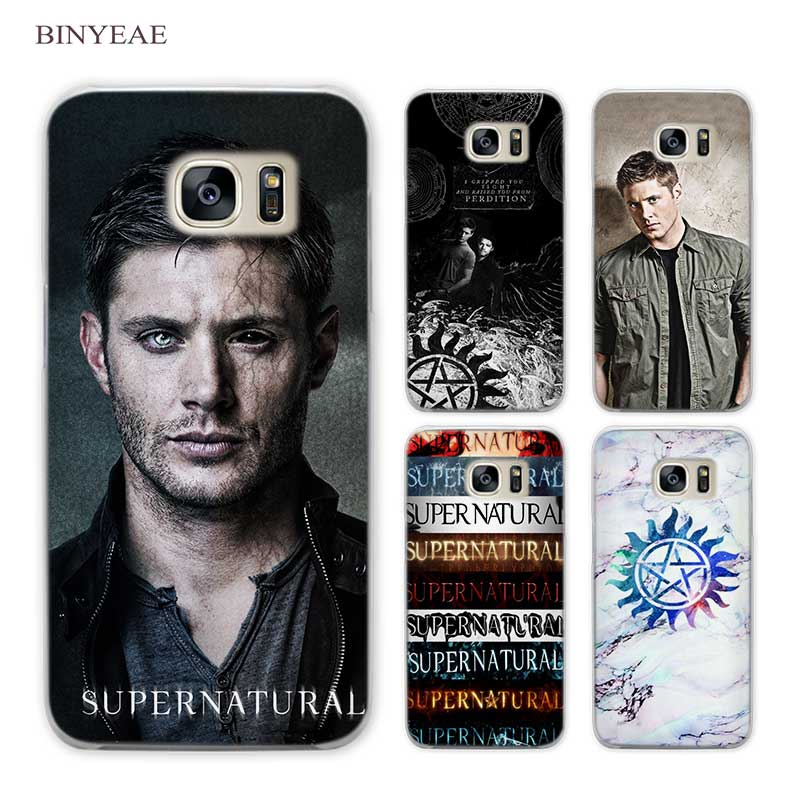 Half-wrapped Case Binyeae Doctor Who Transparent Phone Case Cover For Samsung Galaxy S3 S4 S5 S6 S7 Edge Plus Mini