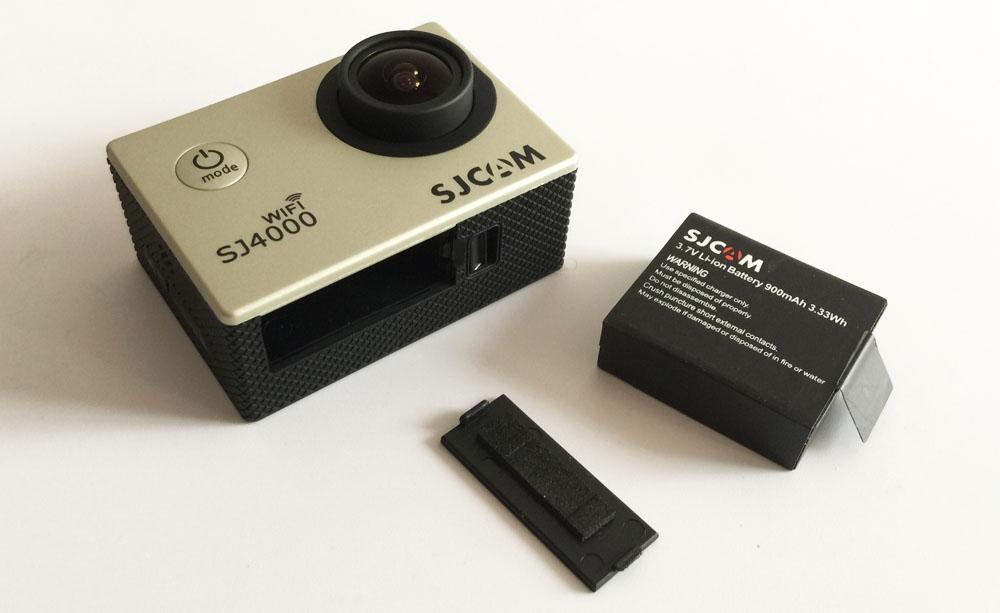 sj4000 (14)