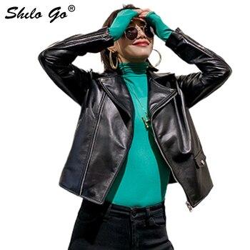 ef33214d722 ¡Envío Gratis! las mujeres clásico PARKA estilo cálido invierno chaqueta  ¡real de piel extraíble de pelo de visón forro! largo y grueso abrigo ¡Venta  al por ...