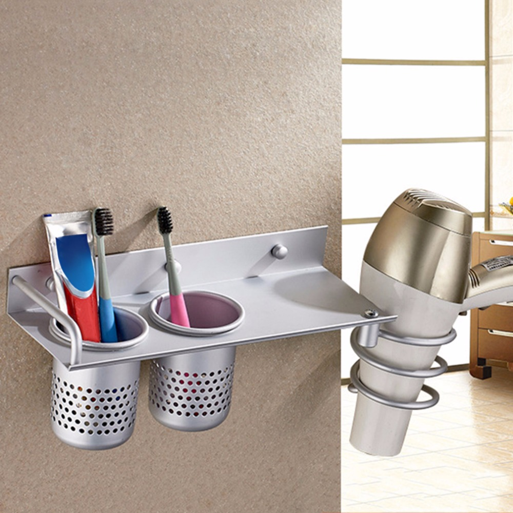 Popular Bathroom Accessories Storage Buy Cheap Bathroom