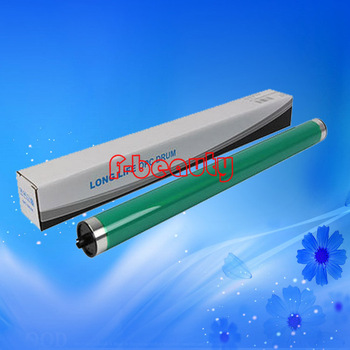 High quality OPC drum Compatible for Sharp MX-2600N 3100N 4100N 4101N 4110N 5000N 5001N 5110N 5111N