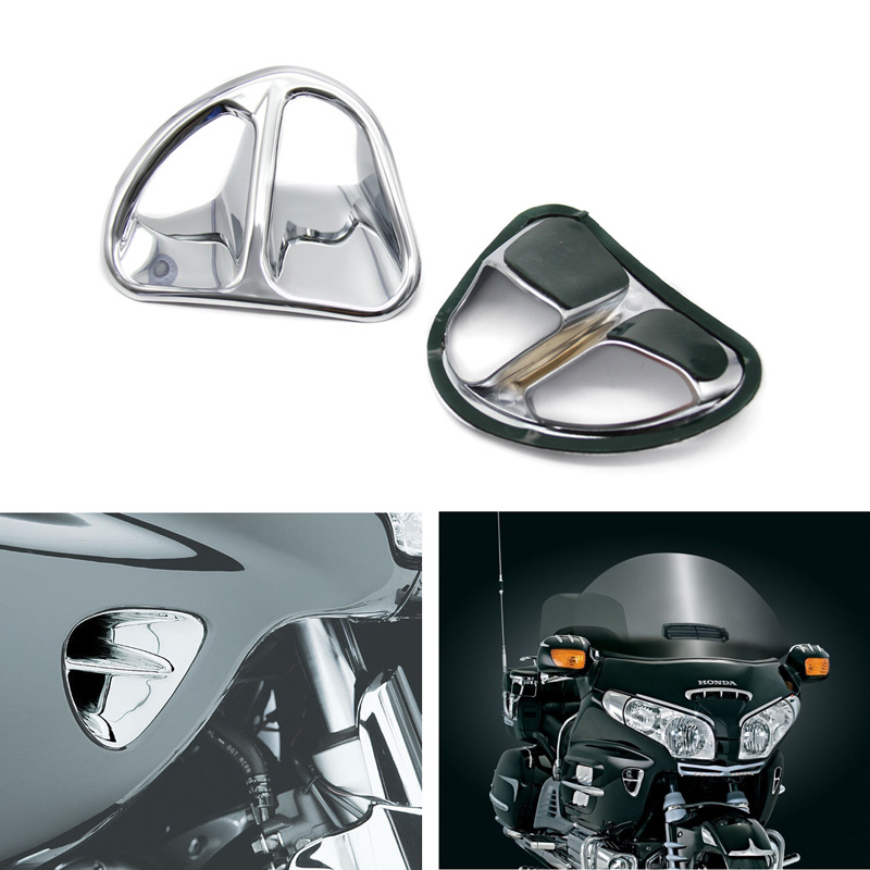 Italy Brand logo mark Motorcycle Rearview side Mirrors CNC Aluminum for KTM RC8 RC8R RC125 125
