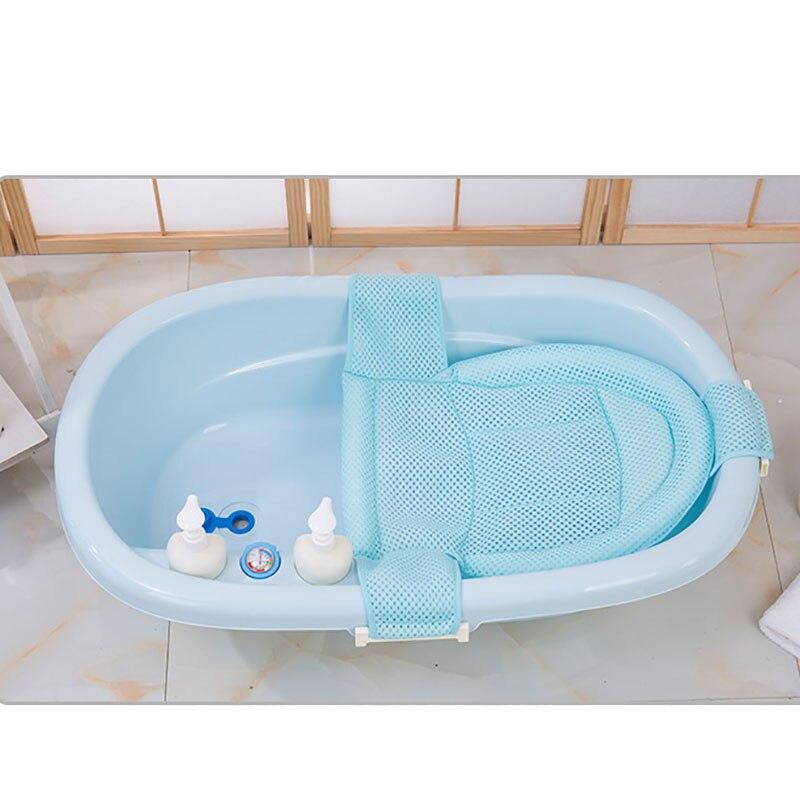 Jeebel Baby Adjustable Bath Nat Seat Bathing Bath Tub Seat Bath ...