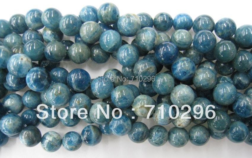 Камень Howlite 8 мм круглый Магнезит драгоценный камень свободные бусины 40 см/струны 10 струн/лот