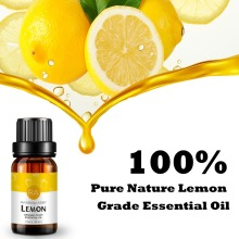 Essential Oils 100% Pure Natural 10ml Glass Bottle For Diffuser Burner Diffusor hair care eucalyptus bio oil