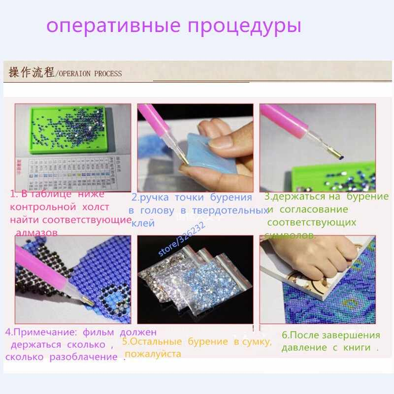 2018 new 結晶メアリーフルダイヤモンド刺繍アイコン宗教ファラオラインストーンクロスステッチキットダイヤモンド刺繍