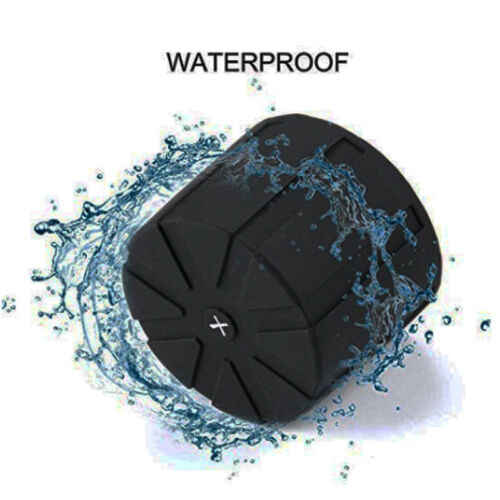 Elástico de Silicone à prova d' água Universal Lens Cap Capa Para 62mm Anti-Poeira Fallproof Olypums DSLR Lente Da Câmera Protetor