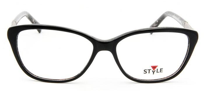 oculos de grau Women (6)