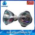 Original projector lamp bare ELPLP78/V13H010L78 for CB-X24 X24+ CB-S24+ CB-X25 CB-X17 CB-X18 CB-X03 CB-X20 CB-S03+ CB-S18+ ect.