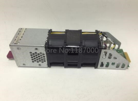 Fan Module for 519325-001 D2600 D2700 AJ940-63701 well tested working