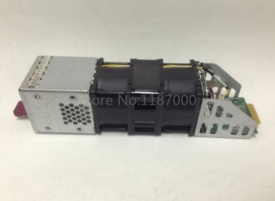 Fan Module for 519325-001 D2600 D2700 AJ940-63701 well tested working