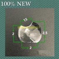 Neue original projektor zubehör objektiv für VIVITEK D836MX D85AA VK508 D832MX