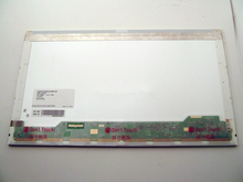 For MSI GL72 GE72 GS72 GT72 GS70 GT70 Series 17.3″ LED  LCD Screen (connector : 40 pin)HD: 1920*1080