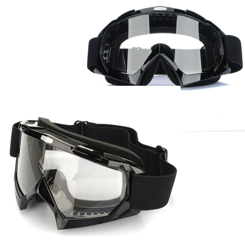 Goggles Motocross Super Motorcycle Bike ATV Motocross Ski Snowboard Glasses Off-road Goggles Fits Over Glasses Eye LensGoggles Motocross Super Motorcycle Bike ATV Motocross Ski Snowboard Glasses Off-road Goggles Fits Over Glasses Eye Lens