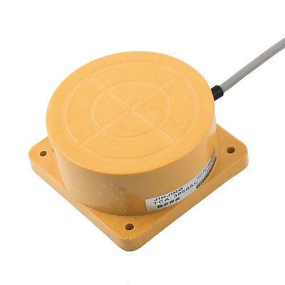 TCA-3050AL DC NO 50 мм датчик расстояния обнаружения индуктивный датчик приближения