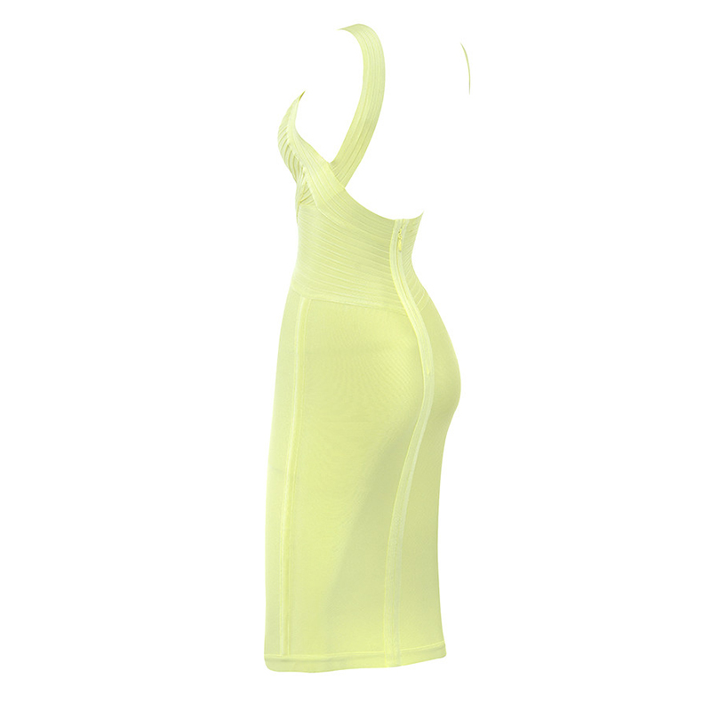 jantje-pale-yellow-03