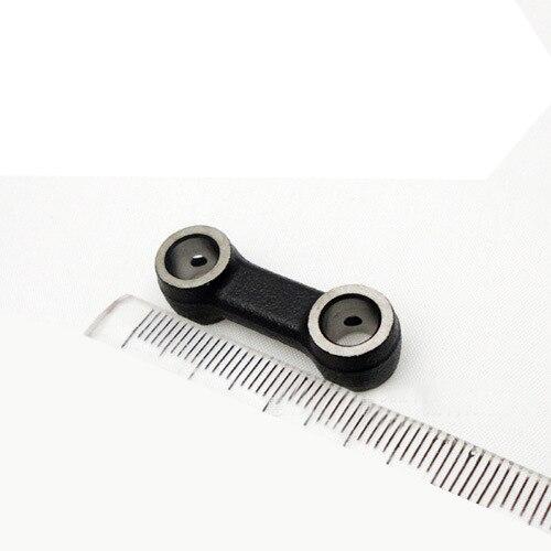 Connecteur d'entraînement de barre d'aiguille 080230210001 os pièces de rechange spéciales de machine à broder tajima