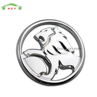 Car Styling Metal Decal Sticker Auto Emblem Badge For Holden Logo For Holden Commodore Colorado