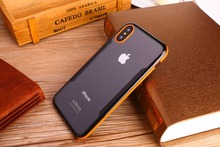 X-Doria Fense Series Protective Case for iPhone X/Xs